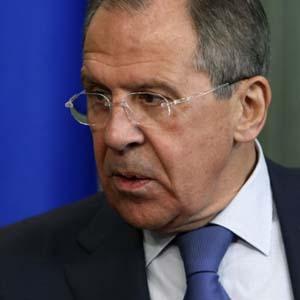 Rusya: Esad müttefikimiz değil