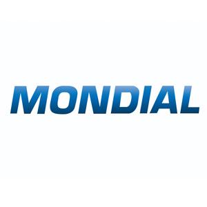 E-Mon'da Mayıs Ayı Fırsatları Başladı