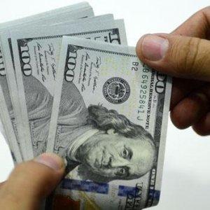 Kongre iddiası doları uçurdu !