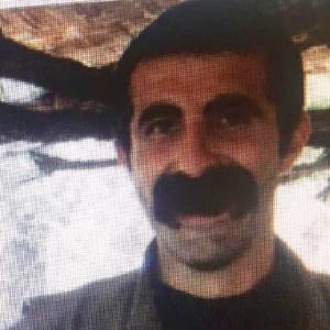 Silvan'da 3 polisi şehit eden bombacı yakalandı !