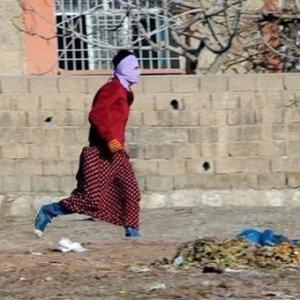 PKK'nın etekli teröristleri ''yemlik'' çıktı !