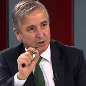 Aydın Ünal'dan yeni Başbakan tarifi