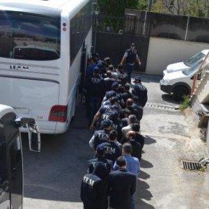 Gaziantep saldırısında yeni gelişme !