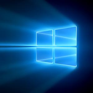 Windows 10 ücretli oluyor !