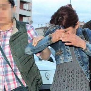 26 yıllık yasak aşk cinayetinde zanlılar serbest