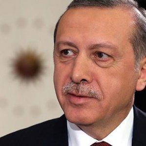Erdoğan: ''İşin uzaması zarar verecekti''