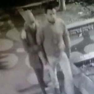 Bağdat Caddesi'ndeki tecavüz dehşetinde karar