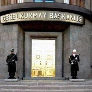 İki ilde PKK operasyonu: 11 terörist ölü