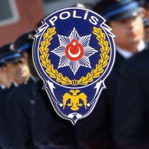 Hangi ülkede kaç polis var ?