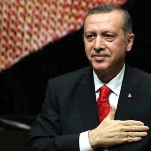 İşte Erdoğan'ın masasındaki yeni dönemin şifreleri