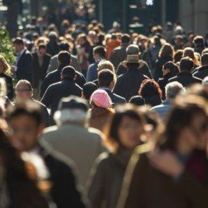 300 bin kişiye iş fırsatı