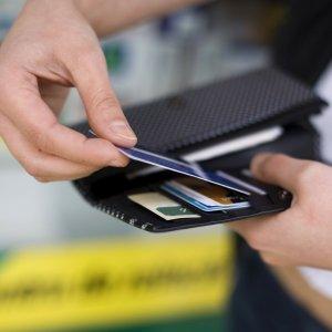 Kredi kartından ''nakit çekim'' yapanlar dikkat !