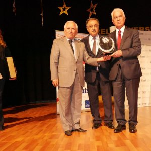''Her Türk Kıbrıs davasına sahip çıkmalıdır''