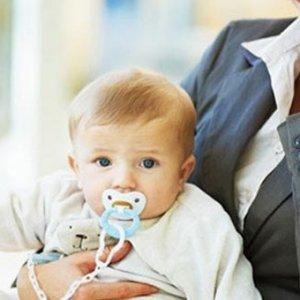 Çalışan ebeveynlere müjde