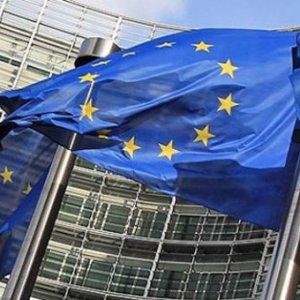 Avrupa'dan vize için bir açıklama daha