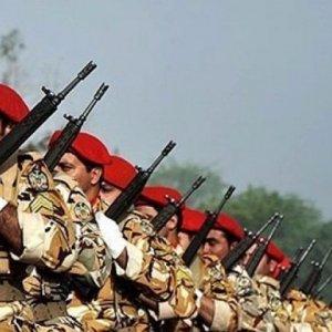 Suriye'de İran'a çok ağır darbe !