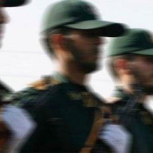 İran için ağır kayıp: 11 general öldürüldü