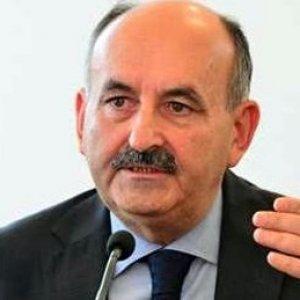 Bakan'dan Başbakanlık açıklaması