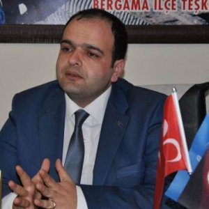 MHP'de Meral Akşener istifası