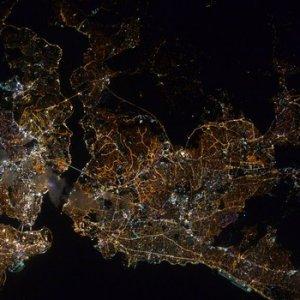 İstanbul'da dev kesinti