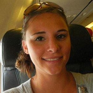 Uçakta şoke eden taciz ! Bu kez bir kadın...