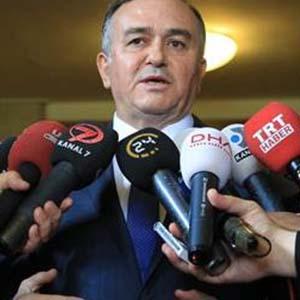CHP'nin iddiası MHP'yi kızdırdı: Ağzı olan konuşuyor