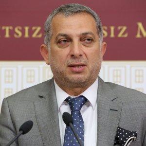AK Partili isim: 'Kılıçdaroğlu tedavi edilmeli'
