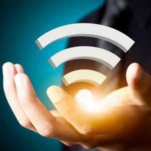 Kablosuz ağ kullananlar için şok haber