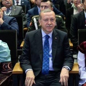 Erdoğan'dan Kılıçdaroğlu'na sert 'kan' yanıtı