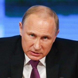 Putin'in Türkiye'ye karşı son hamlesi: Tamamen yasaklanacak
