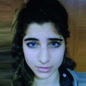 Yurttan kaçan kızın cesedi arkadaşının evinden çıktı !