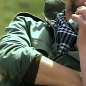 İşte PKK'nın çöktüğünün belgesi !