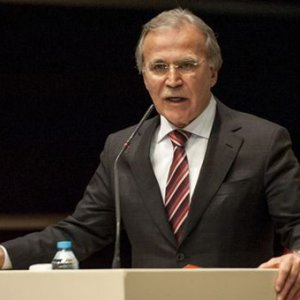 AK Partili Şahin'den Başbakanlık açıklaması