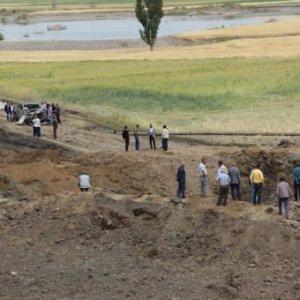 Diyarbakır patlamasında köylülere ne oldu ?