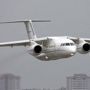 Putin'i kızdıracak uçak işbirliği