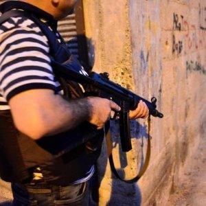 Mardin'de PKK'ya dev darbe !