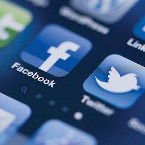 Sosyal medyada PKK operasyonu: 10 gözaltı