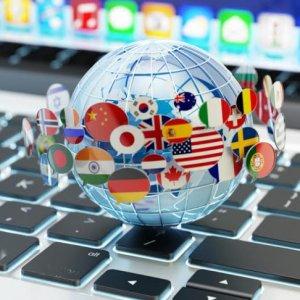 Online Çeviri Sitelerinin Kolaylıkları