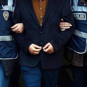 HDP'ye bir şok daha !