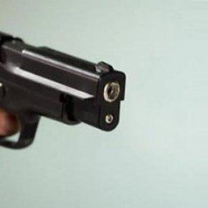 2 çocuğu vuran adam: 'Babalarından intikam almak için...'