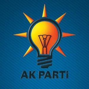 AK Parti'de deprem ! Topluca istifa ettiler...