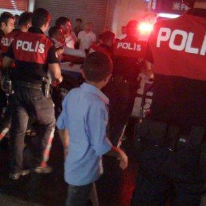 Mülteciler suç makinesi çıktı !