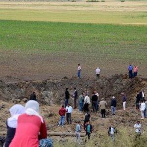 Terör örgütü PKK köylüleri suçladı !