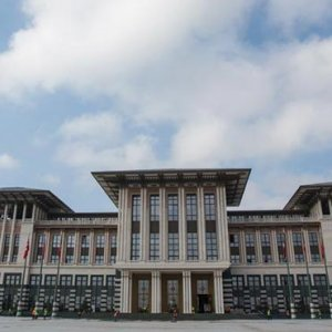 Ankara'da patlamayla ilgili yeni gelişme !