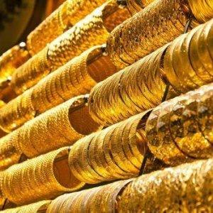 Altın fiyatlarında tüm zamanların rekoru !