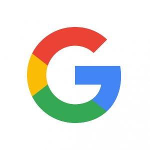 Google'a 3.4 milyar dolar ceza