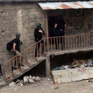 PKK'dan şemsiye taktiği