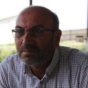 Köylüler bir bir anlattı: 'PKK kamyonu patlatmayabilirdi'