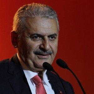 AK Parti'nin ilk oylamasından o isim çıktı