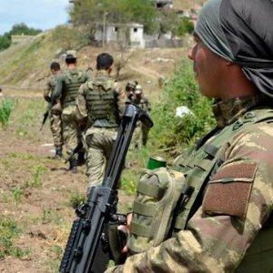 Diyarbakır saldırısında flaş gelişme